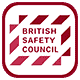 British Safety Council HSA