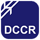 DC Conductor Rail Training Course (DCCR)