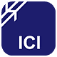 Industry Common Induction (ICI)