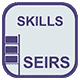 SEIRS Skills Course