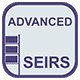 SEIRS Advanced Course