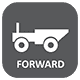 Forward Tipper Dumper