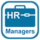 The HR Survival Kit for Managers