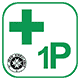 St Johns Ambulance Emergency Paediatric First Aid