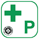 St Johns Ambulance Paediatric First Aid