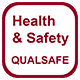 Qualsafe Health & Safety Course