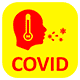 COVID-19 Risk Assessment Training