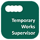 CITB Temporary Works Supervisor