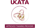 UKATA Approved Training Provider